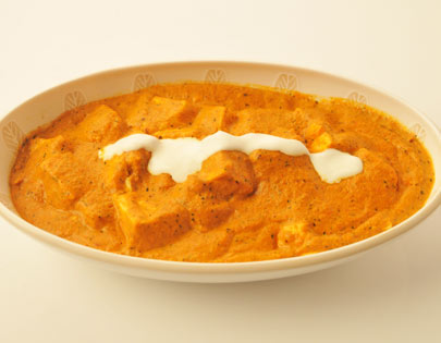 Traditional and delicious indian and international food recipes by forumfinder Gallery